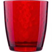 Олд Фэшн «Палатина» D=84, H=93мм; красный