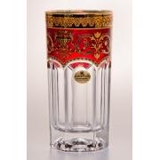 Набор стаканов 6 шт. 370 мл «Провенза Империя»