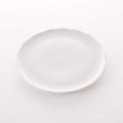 Подставка под чайник «Рококо Ресторанный» 145 мм