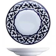 Тарелка глубокая «Восток»