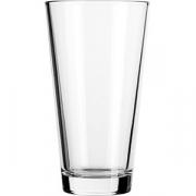 Хайбол «Коник» D=85, H=154мм; прозр.