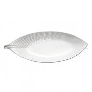 Блюдо для подачи «Лист»