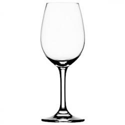 Бокал для вина «Фестиваль» 281мл хр. стекло