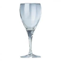 Бокал для вина «Fiore» 240мл
