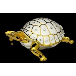 Статуэтка «Черепаха» 13х17 см