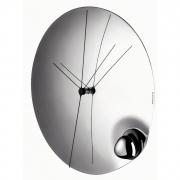 Часы «Бугатти Аква» 32 см.
