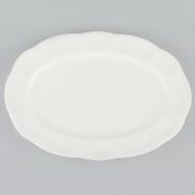 Блюдо овальное «Ритц» 34 см
