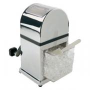 Мельница для льда цинк