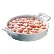 Сковорода порц «Бель кузин» 14.5*13см