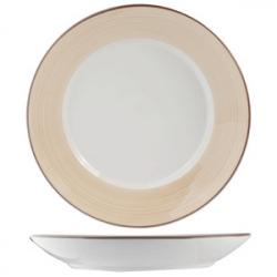 Салатник «Чино» 27см фарфор