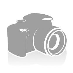 Чайный сервиз «Мария Луиза» 6/9; декор «Кофейный цветок»