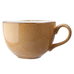 Чашка чайн «Террамеса мастед» 340мл (Steelite)