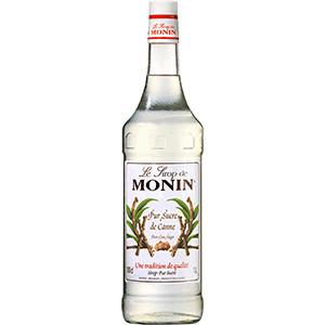 Сироп «Сахар. тростник» 1.0л «Монин» (Monin)