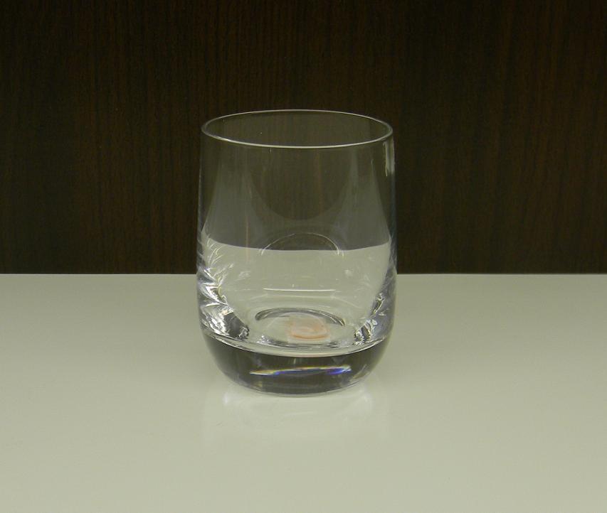 Набор 6 стаканов для виски «Tumbler» 190 мл. (Stolzle)