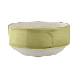 Бульон. чашка «Феннель» 285мл фарфор (Steelite)