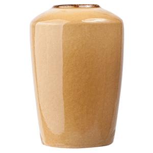 Ваза для цветов «Террамеса мастед» (Steelite)