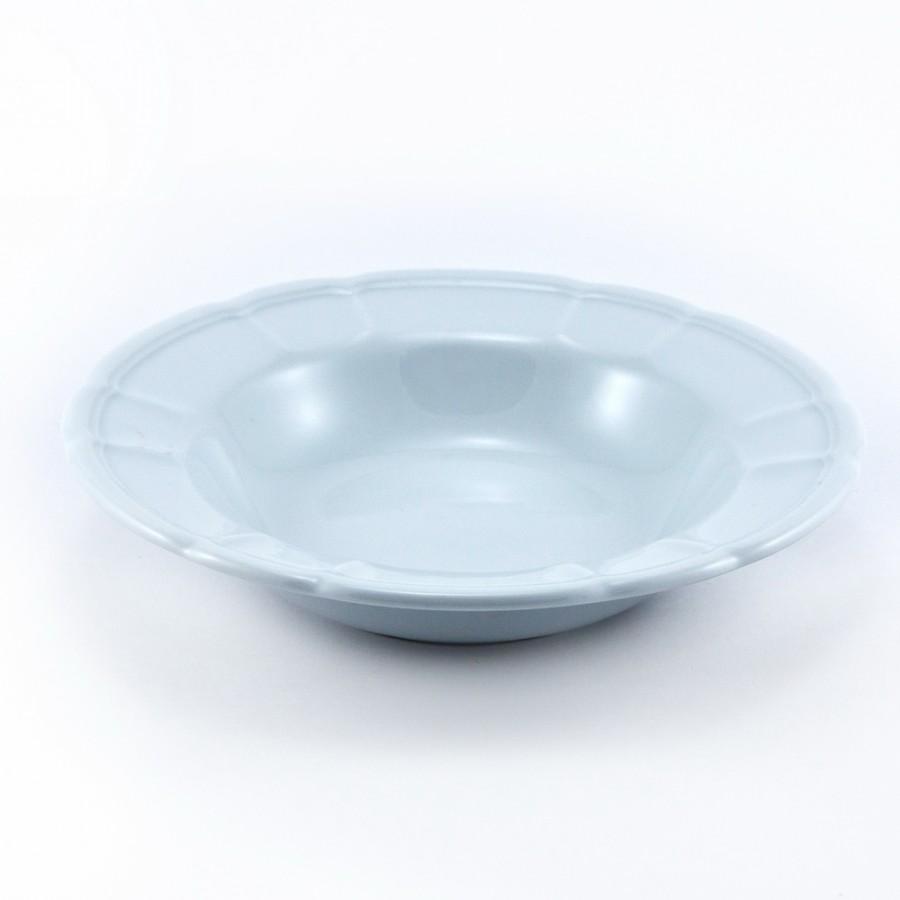 Мисочка для фрутков 16 см. (Royal Porcelain)