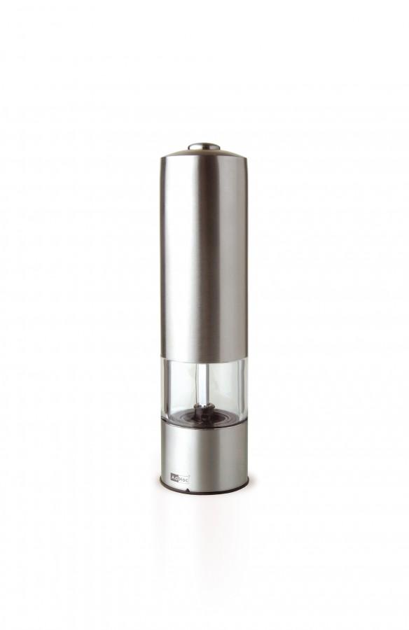 Автоматическая мельница для соли AdHoc высота19см (AdHoc)