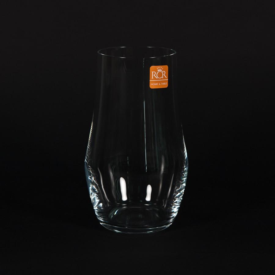 Набор 2 стакана высоких 160мл «Альтер» (RCR)