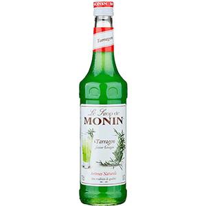 Сироп «Тархун» 0.7л «Монин» (Monin)