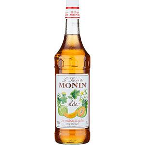 Сироп «Дыня» 1.0л «Монин» (Monin)
