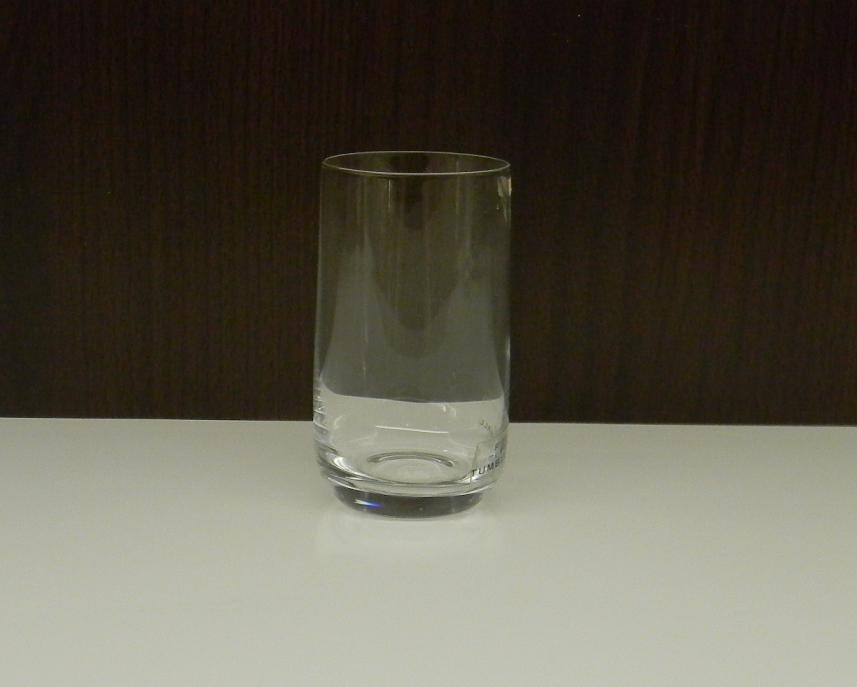 Набор 6 стаканов «Tumbler» 130 мл. (Stolzle)