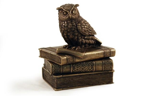 сова как символ мудрости картинка наносят