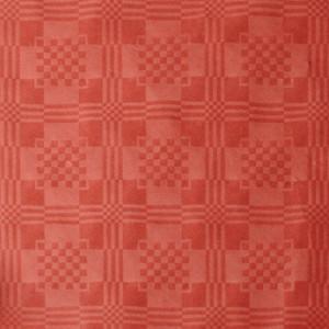 Скатерть в рул. бордо 1.2*8м (Pap Star)