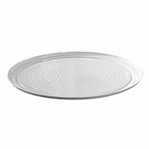 Блюдо для пиццы «Зеникс» d=32см (Arcoroc)