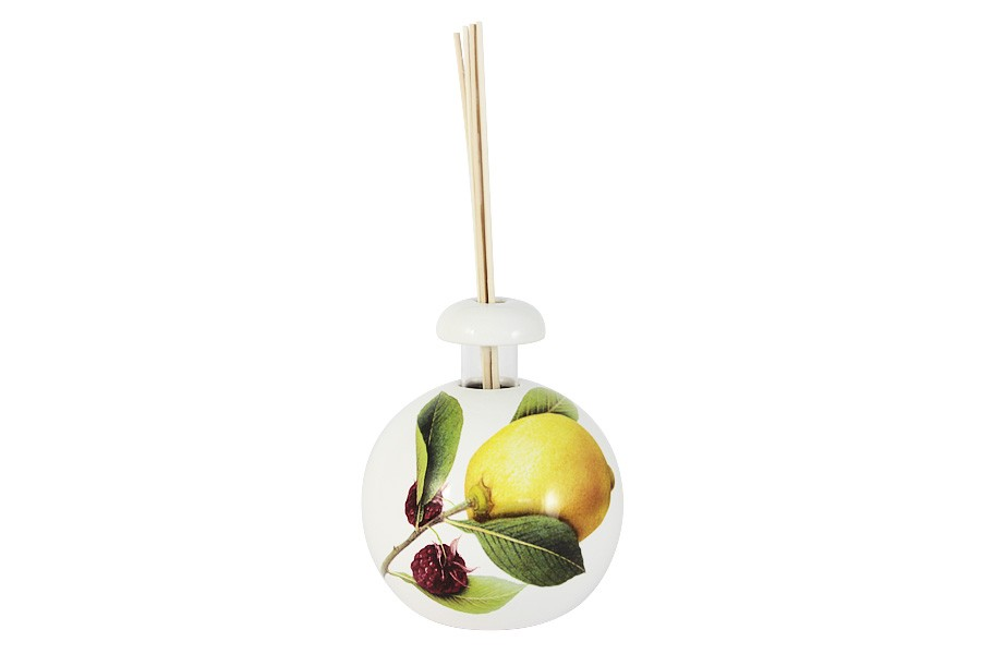 Диффузор Лимоны (Ceramiche Viva)