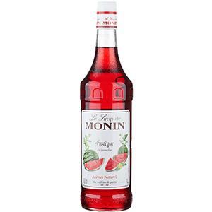 Сироп «Арбуз» 1.0л «Монин» (Monin)