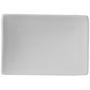 Тарелка для суши «Пати» 20*14см фарфор (Tognana)