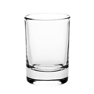 Стопка «Гладкий» (Опытный стекольный завод)
