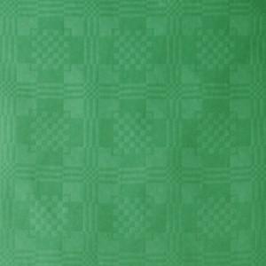 Скатерть в рул.  бумага 1*50м оливковая (Pap Star)