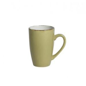 Кружка «Террамеса олива» 285мл (Steelite)