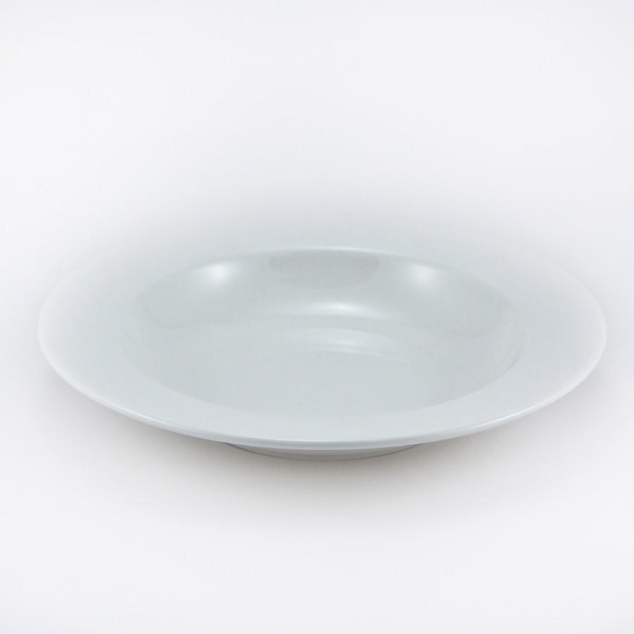 Салатник порционный 19 см. 1/12 «Ascot» (Royal Porcelain)
