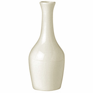 Ваза для цветов «Айвори» фарфор (Steelite)