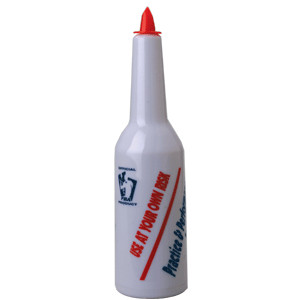 Бутылка для флейринга «FBA» (Prohotel Bar Accessories)