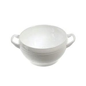 Бульон. чашка «Ресторан» 2руч.500мл (Arcoroc)