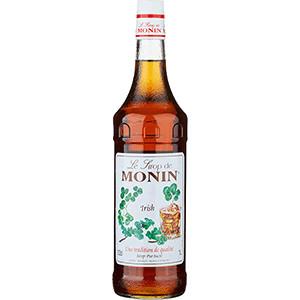 Сироп «Ирландский» 1.0л «Монин» (Monin)