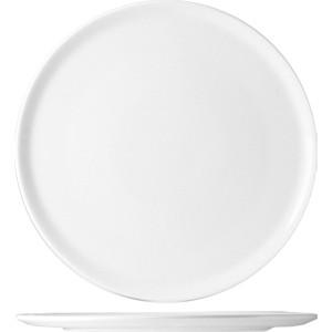 Блюдо для пиццы «Чинция» 29см фарфор (Tognana)