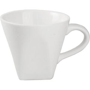 Чашка коф.100 мл фарфор (Kunstwerk)