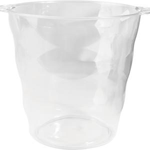 Ведро для шампанского, полистерол, D=20,H=20см (Ilsa)