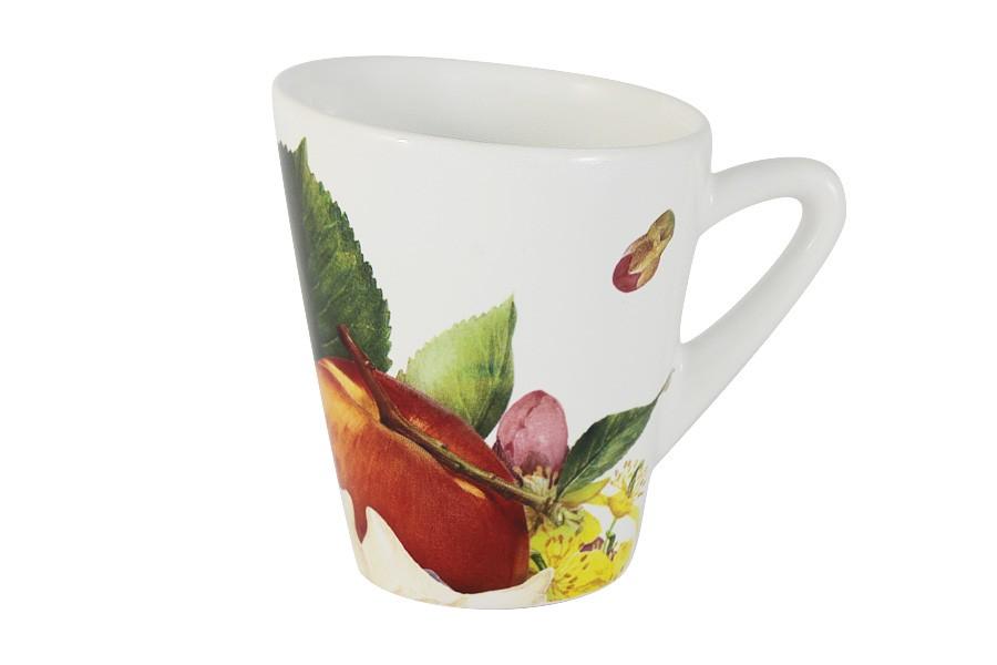 Кружка Фреско (Ceramiche Viva)