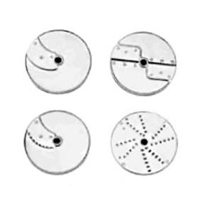 Набор дисков «Робот Купе» R201/R301/R402 (Robot Coupe)