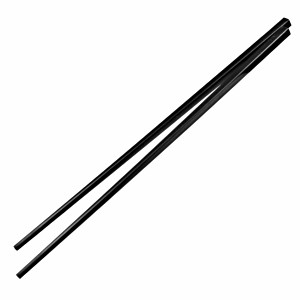 Китайские палочки 10пар пластик, многор. (West Honest)
