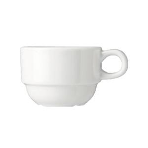 Чашка коф «Акапулько«80 мл фарфор (Tognana)
