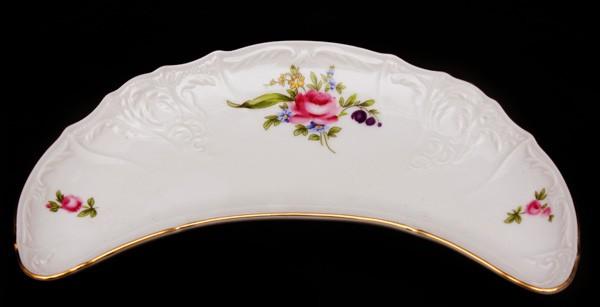 Лимонница «Полевой цветок 5309011» (Thun 1794 A.S.)