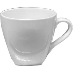 Чашка коф. 180 мл фарфор (Kunstwerk)