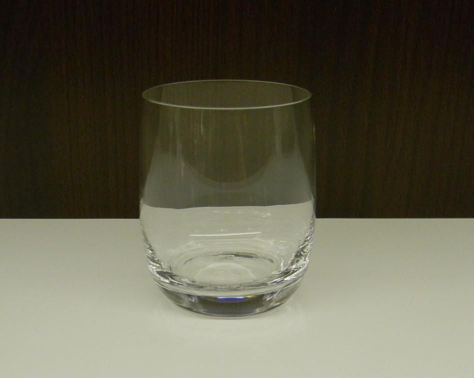Набор 6 стаканов для виски «Tumbler» 270 мл. (Stolzle)